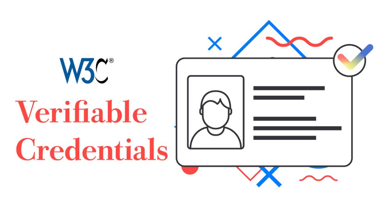 verifiable_credentials_blockcerts_ブロックチェーン証明書