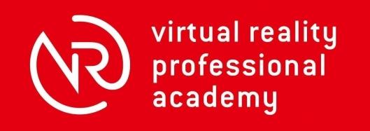 VRアカデミーがブロックチェーン証明書を導入
